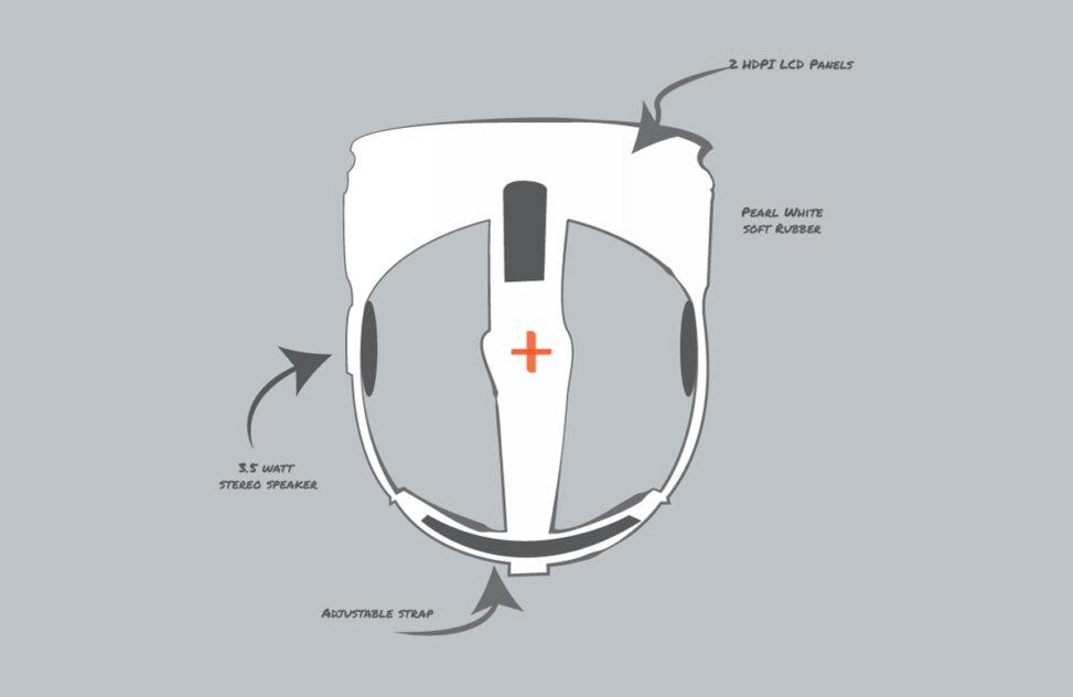 zach-spitulski-vr-headset